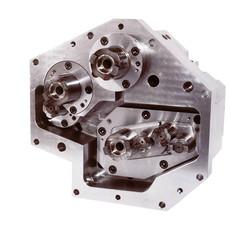 瑞峯貿易 ZOLLERN 液靜壓主軸 003