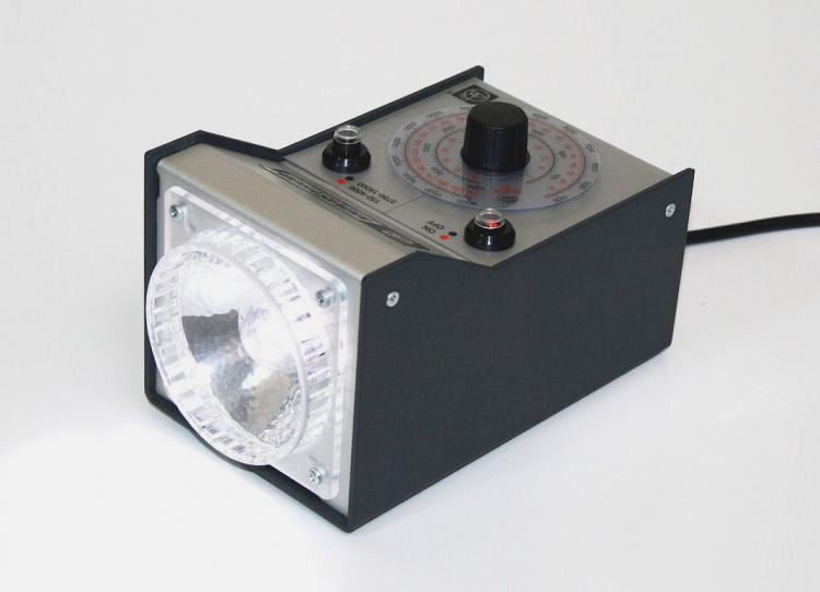 瑞峯貿易 BBE 閃頻器 kopievon001-300-1134(2)