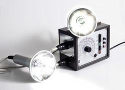 瑞峯貿易 BBE 閃頻器 064-400-s-2zhl-1008(1)