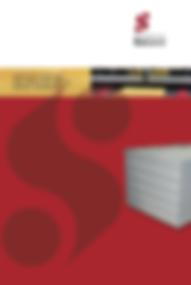 ESBAND 紙張傳輸專用平面帶