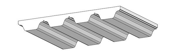 瑞峯貿易 ELATECH 聚氨酯皮帶 024