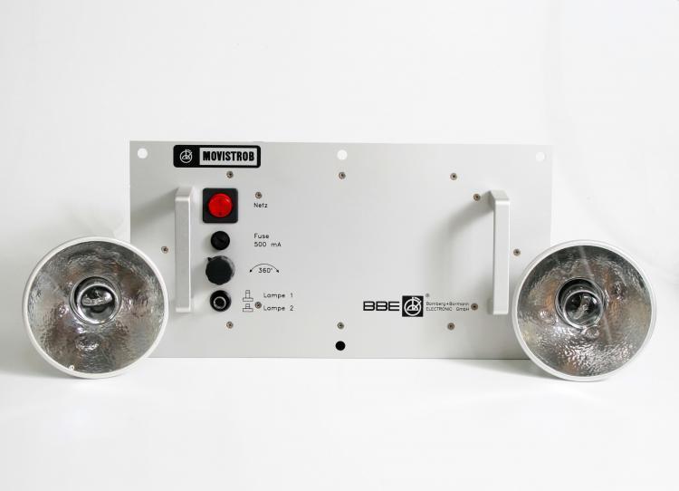 BBE 閃頻器 072-715-s-nsy-ph-2hl-1036(1)