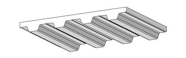 瑞峯貿易 ELATECH 聚氨酯皮帶 L 027