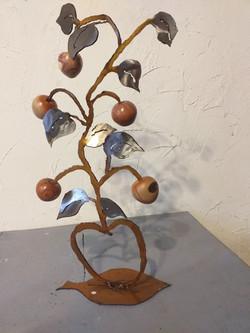 arbre pomme 460x220