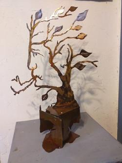 arbre Brassens 640x460