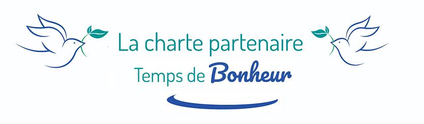La charte partenaire.png