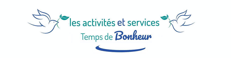 les_activités_et_services_temps_de_bonh