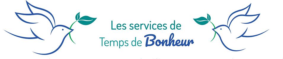 les services.png