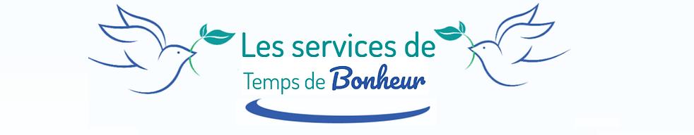 Les services de TEmps de Bonheur.png