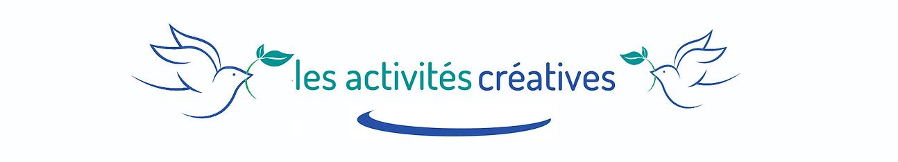 les_activités_créatives.png