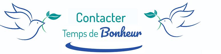 Contacter TDB.png