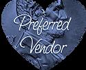 Preferred Vendor Seal LARGE.png
