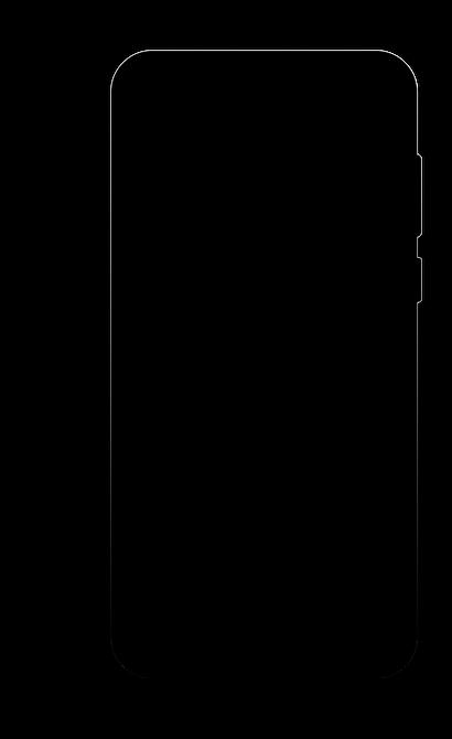 mobil + stín.png