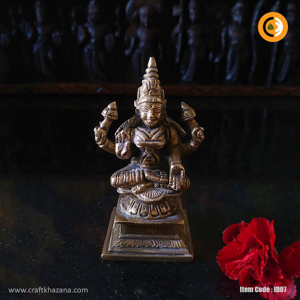 lakshmi-brass-idol.jpg