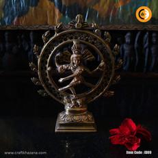 brass-nataraja-idol.jpg