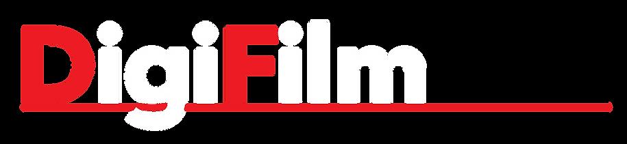 digifilm logo hvid-01.png
