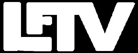 LFTV logo hvid-01.png