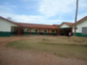 escola Papa atual.JPG