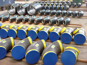 CRA Clad Pipe Fittings.JPG