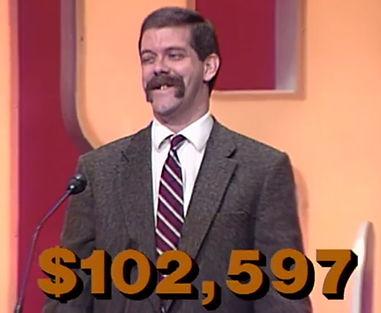 FES Jeopardy (2).jpg