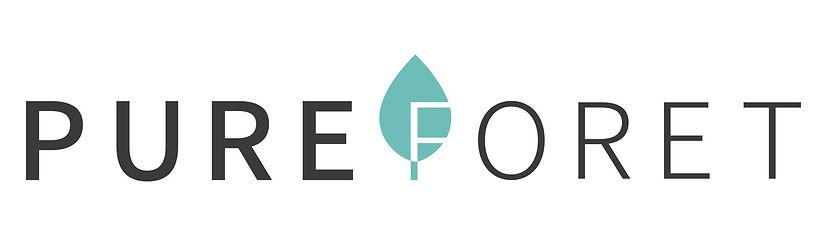 pureforet logo.jpeg