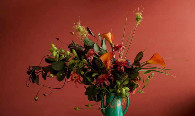 Vanita Floral 3.jpg