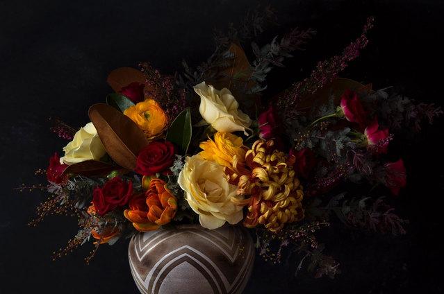 Vanita Floral 1.jpg