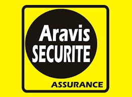 aravis securité logo.png