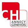 logo hopital annecy