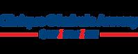 logo clinique generale d'annecy