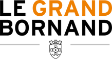 V1_logoGB_CMJN_Fond-CLAIR.png