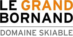 grand bornand-logo.png