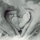 baby-2717347_1920 (1).jpg