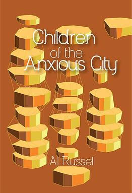 Children+of+the+Anxious+City+.jpg