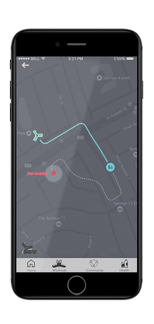 1X gps IPHONE.png