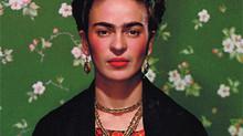 פרידה קאלו - המקסיקנית הראשונה שמכרה לצרפתים