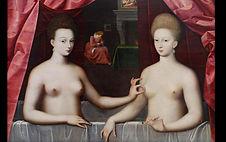 הרצאות נשים אומנות אורלי גונן