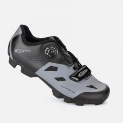 GES / MTB   MOUNTRACER