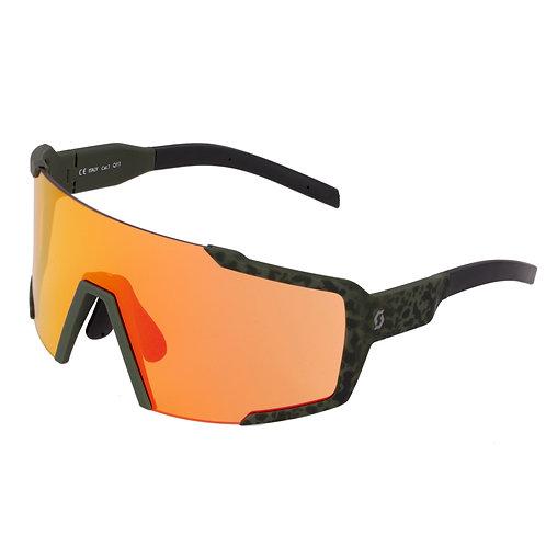 Gafas Scott Shield
