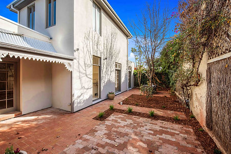 30 Provost Street North Adelaide-05.jpg