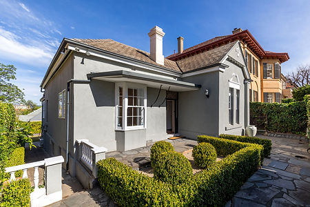 North Adelaide - 96 Kingston Tce-16.jpg