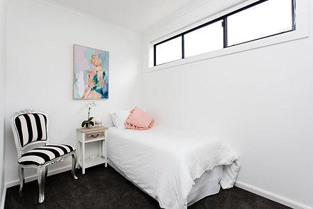 fully furnished rental adelaide