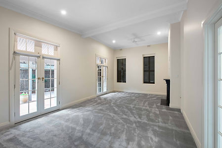 30 Provost Street North Adelaide-24.jpg