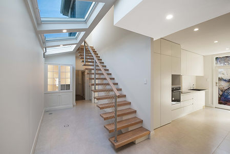 30 Provost Street North Adelaide-09.jpg