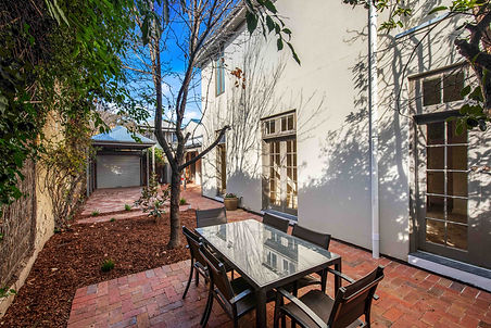 30 Provost Street North Adelaide-08 (1).