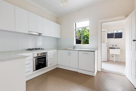 20 Cairns St, Adelaide-7.jpg