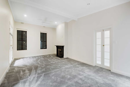 30 Provost Street North Adelaide-25.jpg