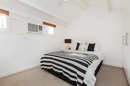 Fully Furnished Rental Adelaide