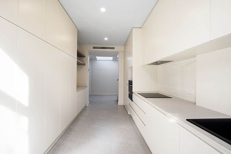 30 Provost Street North Adelaide-04.jpg