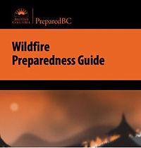 WildfirePrepardnessGuide.jpg